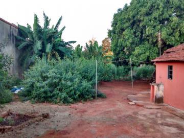 Vila Sottemo R$350.000,00 Terrenos