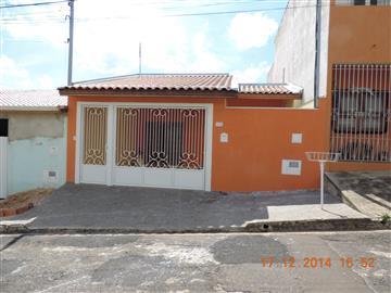 Jardim Santa Inêz R$250.000,00 Casas com Edículas