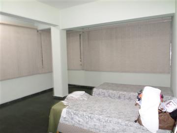 Apartamentos no Litoral no bairro Beira Mar na cidade de São Vicente