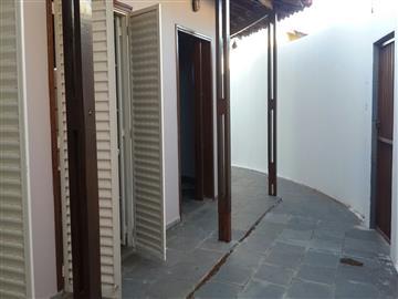 Casas no bairro Parque Atenas do Sul na cidade de Itapetininga