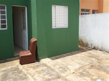 Parque São Bento R$185.000,00 Casas