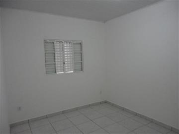 Centro R$400.000,00 Casas