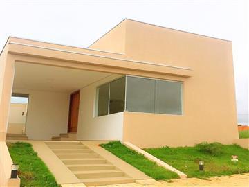 Vila Piedade R$295.000,00 Casas