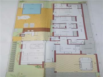 Casas em Condomínio Bancários R$850.000,00