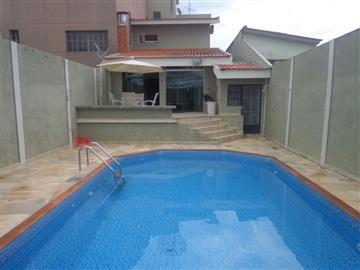 Casas Vila Nova R$750.000,00