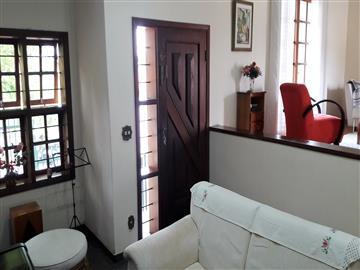 Casas Vila Rosa R$530.000,00