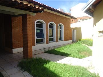 Casas Vila Rosa R$600.000,00