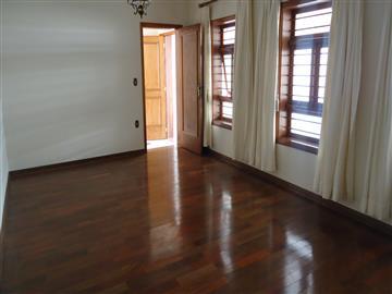 Casas Centro R$1.000.000,00