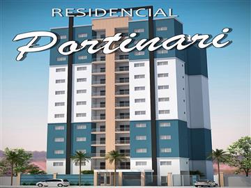 Apartamentos Vila Aurora R$350.000,00