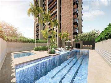 Apartamentos Alto Padrão Centro R$Consulte-nos