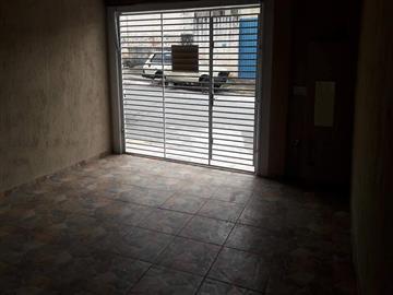 Casas Vila Nastri R$250.000,00