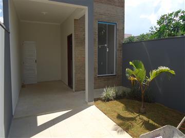 Casas Vila Bandeirantes R$300.000,00