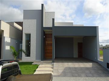 Casas em Condomínio Jardim Colombo R$850.000,00
