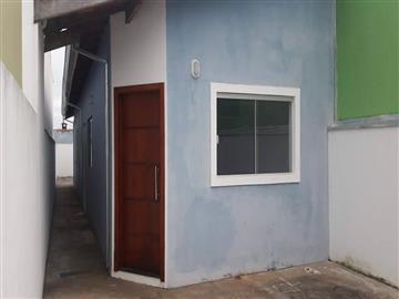 Casas Jardim Monte Santo R$145.000,00