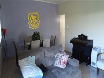 Casas Vila Barth R$600.000,00
