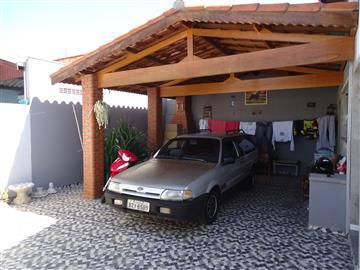 Casas Vila Barth R$200.000,00