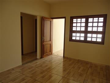 Casas Cambuí R$230.000,00