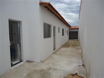 Casas Cambuí R$240.000,00