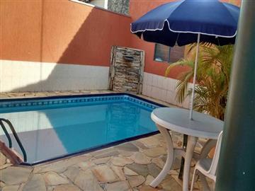 Casas Vila Santana R$500.000,00