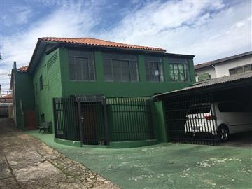 Casas Comerciais Centro R$700.000,00