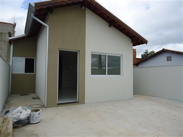 Casas Jardim Santa Inêz R$180.000,00