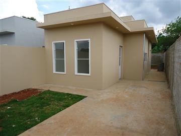 Casas Vila Mazzei R$169.000,00