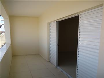 Casas Jardim Itália R$360.000,00