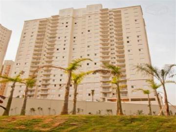 Apartamentos Santa Clara  Ref: AP-221