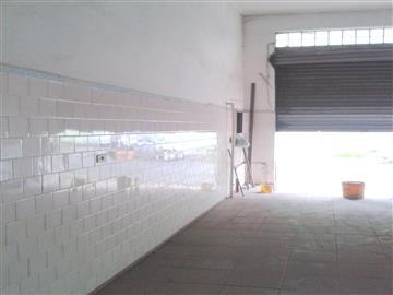 Prédios Comerciais Vila Bela PC-003