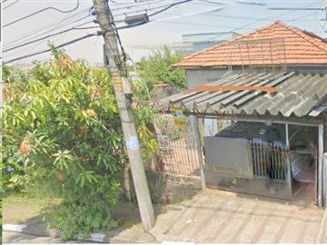 Terrenos Vila Ema  Ref: T-005