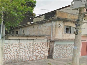 Terrenos Parque São Lucas  Ref: T-012