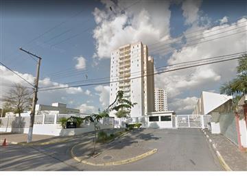 Apartamentos Jardim Guairaca  Ref: AP-306