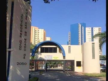 Apartamentos VILA ALPINA  Ref: AP-318