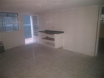 Casas Térreas Vila Ema L-843