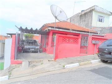 Imóveis para renda Parque São Lucas IR-027