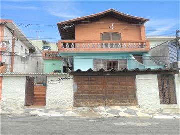 Imóveis para renda Vila Industrial IR-028
