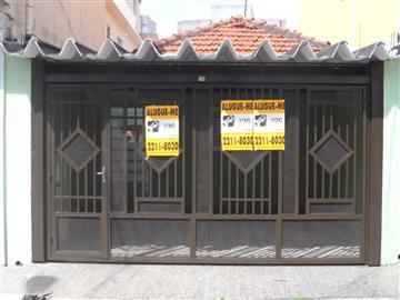 Casas Térreas Parque São Lucas L-877