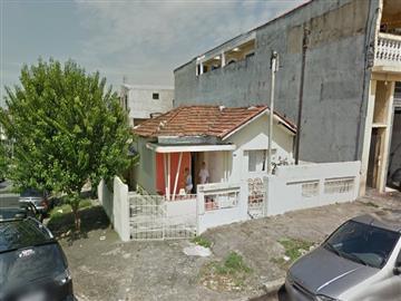 Casas Térreas Jardim Independência CT-039