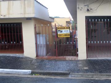 Casas Parque São Lucas  Ref: L-941