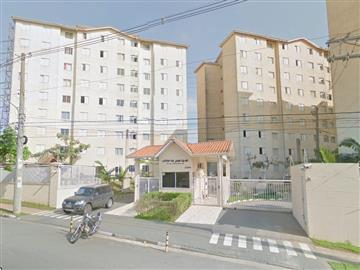 Apartamentos VILA ALPINA  Ref: AP-509