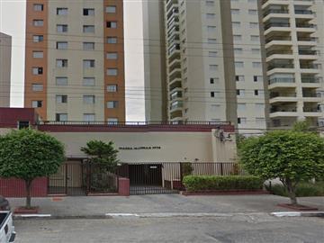 Apartamentos Vila Prudente  Ref: AP-518