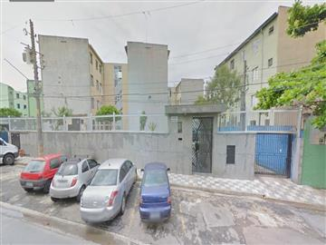 Apartamentos Vila Prudente  Ref: AP-526