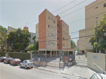Apartamentos VILA ALPINA  Ref: AP-529