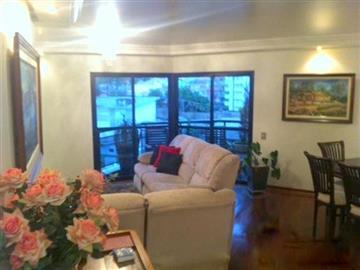 Apartamentos Vila Prudente  Ref: AP-532