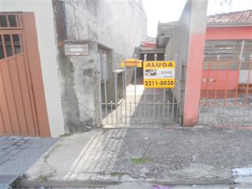 Casas Parque São Lucas  Ref: L-984