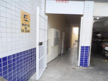 Casas Assobradadas Parque São Lucas  Ref: L-988