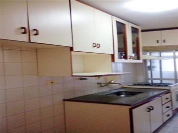 Apartamentos Vila Ema  Ref: AP-546