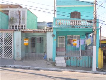 Imóveis para renda Vila Industrial IR-048