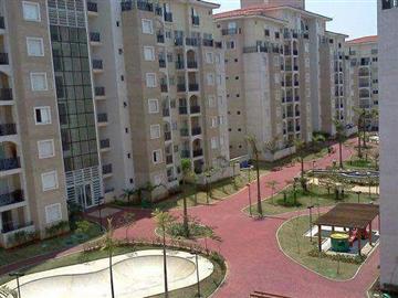 Apartamentos Vila Prudente  Ref: AP-563