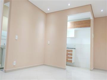 Apartamentos VILA ALPINA  Ref: AP-580